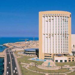 Corinthia_Hotel_Tripoli1