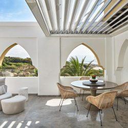 mazagan-beach-golf-resort-terrace-suite-1_15780215091